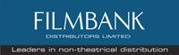 filmbank-logo.jpg